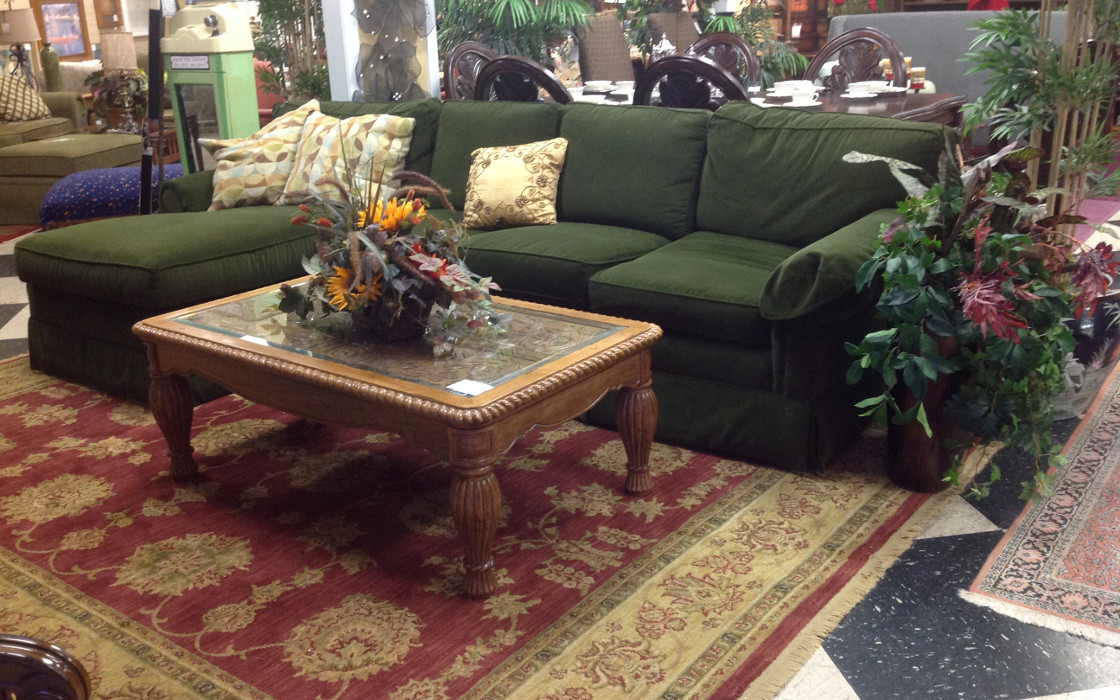 Awesome Fine Consignment Furniture And Furnishings
